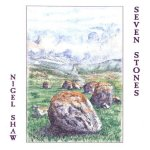 Seven Stones - Nigel Shaw