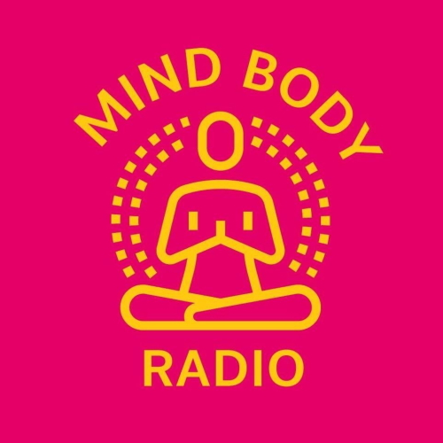 Mind Body Radio